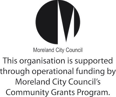 Operational grants logo_V (1)
